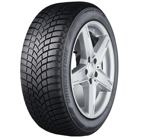 Bridgestone Blizzak Lm001 Evo 19565 R15 95t Xl Kup Na Abmotopl