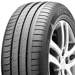 Hankook Optimo K425 Kinergy Eco 195/65 R15 91T