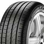 Pirelli P7 Cinturato Blue 225/55 R17 101W XL
