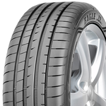 Goodyear Eagle F1 Asymmetric 3 225/55 R17 101W XL J MFS