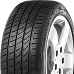 Gislaved Ultra*Speed 225/55 R17 101W XL