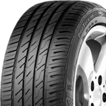 Viking ProTech HP 225/55 R17 101Y XL FR