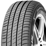 Michelin Primacy 3 225/55 R17 97W