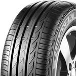 Bridgestone Turanza T001 225/55 R17 97W OP