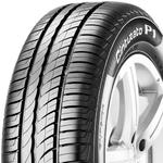Pirelli P1 Cinturato 195/65 R15 95T XL