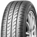 Yokohama BluEarth AE01 195/65 R15 91H