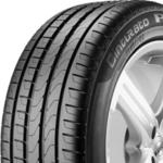 Pirelli P7 Cinturato 225/55 R17 97W *