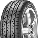 Pirelli P Zero Nero GT 225/55 R17 101W XL ZR