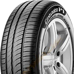 Pirelli P1 Cinturato Verde 195/65 R15 91H