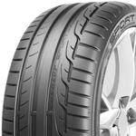 Dunlop Sport Maxx RT 225/55 R17 97Y MFS