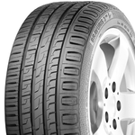 Barum Bravuris 3 HM 225/55 R17 101Y XL FR