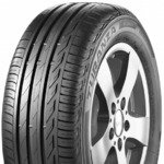Bridgestone Turanza T001 Evo 195/65 R15 91H
