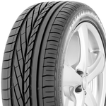 Goodyear Excellence 225/55 R17 97Y * FP